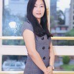Ms. Susma Rai